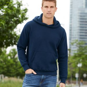 Gildan - Hammer Hooded Sweatshirt - GH062