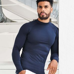 Just Cool by AWDis - Long Sleeve Base Layer - JC018