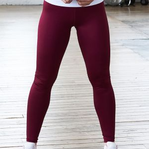 Just Cool by AWDis - Girlie Workout Leggings - JC070