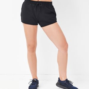 Just Cool by AWDis - Girlie Jog Shorts - JC074