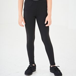 Just Cool by AWDis - Cool Kids Athletic Pants / Leggings - JC087B