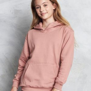 Just Hoods by AWDis - Kid's College Hoodie - JH001B