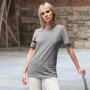 Just Ts & Polos by AWDis - Cosmic Blend T-Shirt - JT031