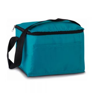 Kimood - Mini Cool Bag - KI0345
