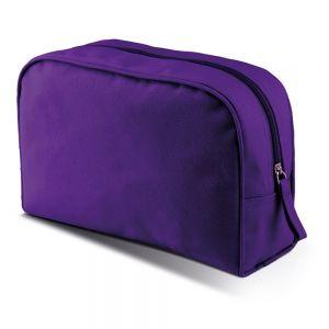Kimood - Toiletry Bag - KI0710