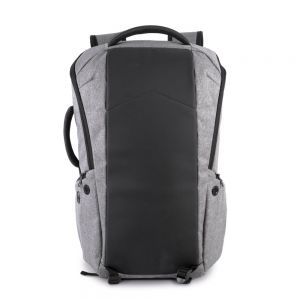 Kimood - Anti-Theft Backpack - KI0888
