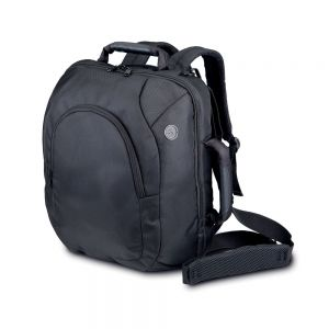 Kimood - Laptop Backpack - KI0903