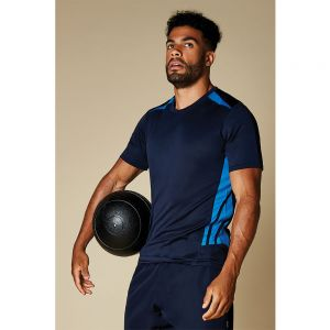 Kustom Kit - Gamegear Cooltex Training T-Shirt - KK930