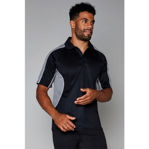 Kustom Kit - Gamegear Cooltex Active Polo Shirt - KK938
