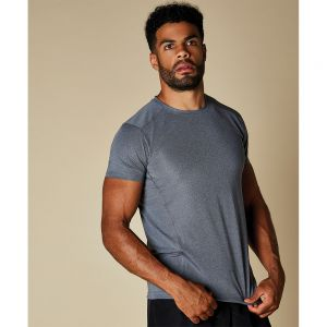 Kustom Kit - Gamegear Compact Stretch Performance T-Shirt - KK939