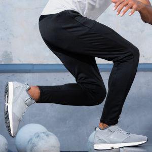 Kustom Kit - Gamegear Slim Fit Track Pants - KK971