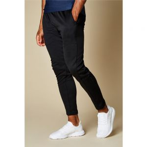 Kustom Kit - Gamegear Slim Fit Track Pants - KK971