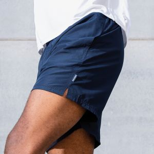 Kustom Kit - Gamegear Cooltex Mesh Lined Sports Shorts - KK986