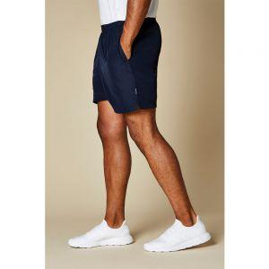 Kustom Kit - Gamegear Cooltex Mesh Lined Sports Shorts - KK986