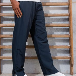 Kustom Kit - Gamegear Cooltex Track Pants - KK987