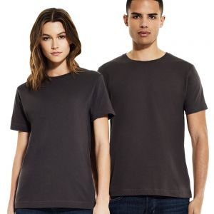 Continental - Unisex Classic Jersey T - N03