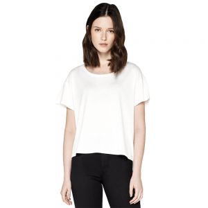 Continental - Women's Ecovero Loose Fit T-Shirt - N46