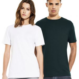 Continental - Men's / Unisex Eco Vero Jersey T-Shirt - N48
