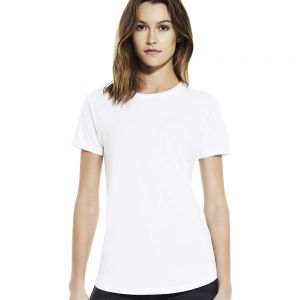 Continental - Women's Eco Vero Jersey T-Shirt - N49