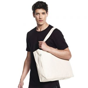 Continental - Large Fashion Tote Bag - N80