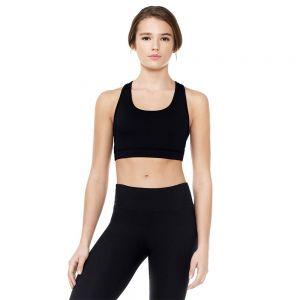 Continental - Women's Active Bra Vest - N87