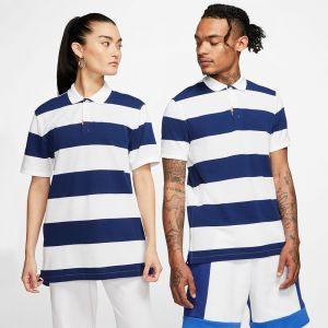 Nike - Slim Polo Shirt Golf Striped - NK181