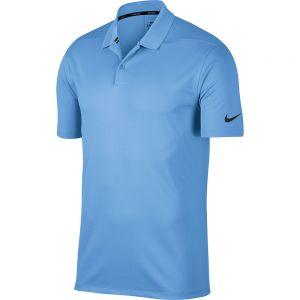 Nike - Dry Victory Golf Polo Shirt - NK263
