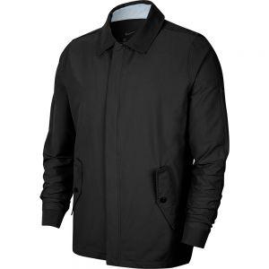 Nike - Repel Player Jacket - NK290