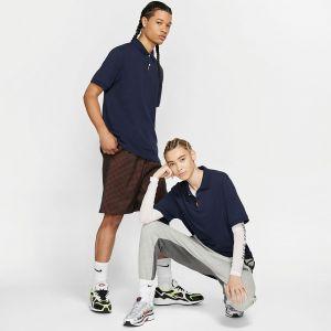 Nike - Slim Polo Shirt  - NK292