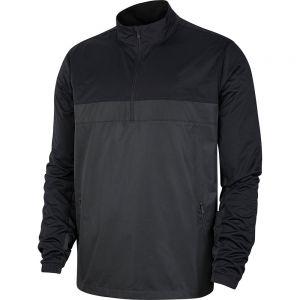 Nike - Shield Half-Zip Core Jacket - NK297