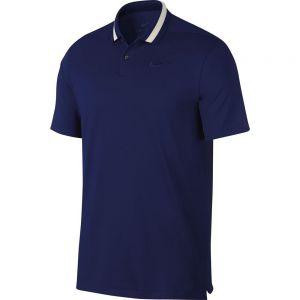 Nike - Dry Vapor Colour Block Polo Shirt  - NK310