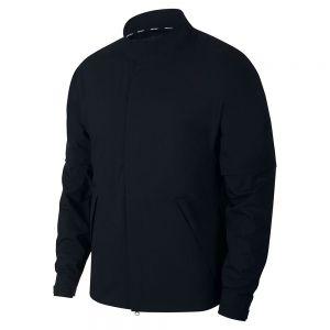 Nike - Hypershield Jacket Convertible Core - NK313