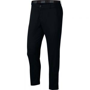 Nike - Flex Core Pants Slim Golf Trousers - NK315