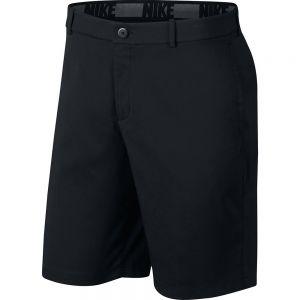 Nike - Flex Core Slim Golf Shorts - NK316
