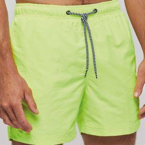 Proact - Swimming Shorts - PA168
