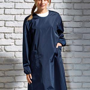 Premier - All Purpose Waterproof Gown - PR118