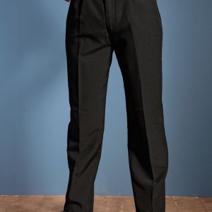 Premier - Polyester Trousers - PR520