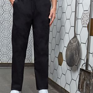 Premier - Essential Chef's Trousers - PR553