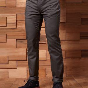 Premier - Performance Chino Jeans - PR560