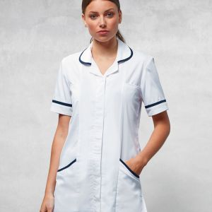 Premier - Ladies Vitality Healthcare Tunic - PR604