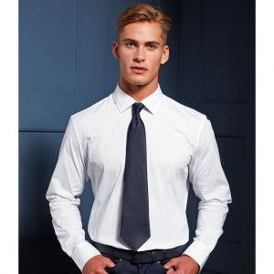 Premier - 'Colours' Fashion Tie - PR765