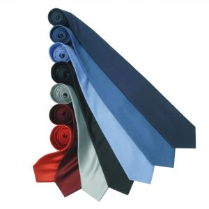 Premier - 'Colours' Silk Tie - PR795