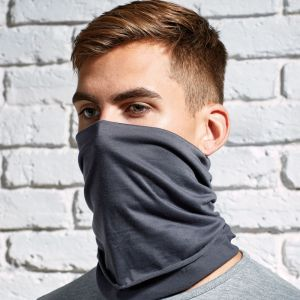 Premier - Snood Face Covering - PR798