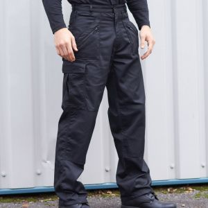 Portwest - Action Trousers - PW101