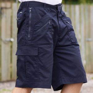 Portwest - Action Shorts - PW103