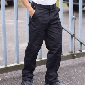 Portwest - Preston Trousers - PW105