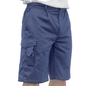 Portwest - Combat Shorts - PW128