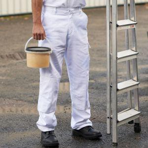 Portwest - Painters Trousers - PW645