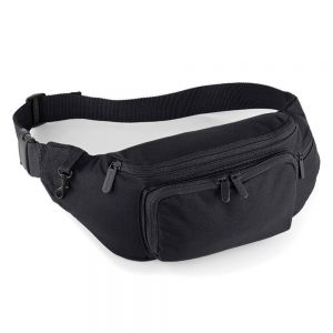 Quadra - Belt Bag - QD12