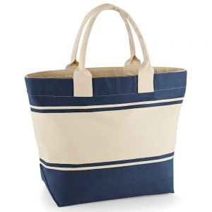 Quadra - Canvas Deck Bag - QD26